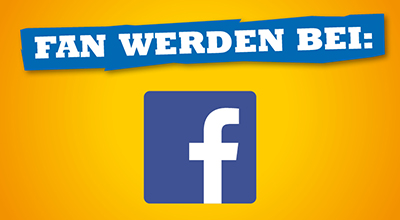 Toys & Co auf Facebook