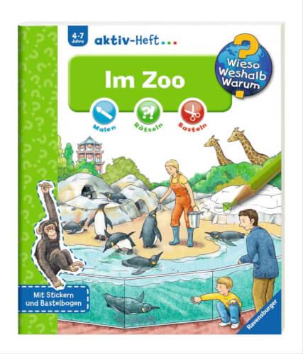 playmobil ausmalbilder zoo