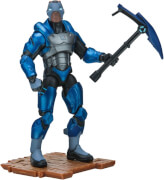 Jazwares Fortnite Solo Mode Figur ''Carbide''