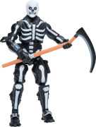 Jazwares Fortnite FNT0073 FORTNITE - Solo Modus Figur Skull Trooper