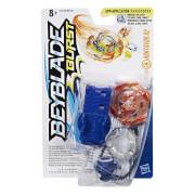 Hasbro B9486EU4 Bey Beyblade Starter Pack