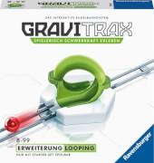 Ravensburger 275939 GraviTrax Looping