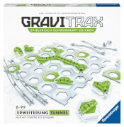 Ravensburger 276141 GraviTrax Tunnel