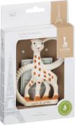 Sophie la girafe® - Beißring, Version weich/weiße Verpackung
