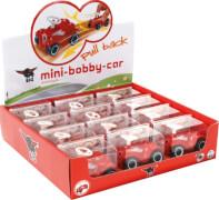 BIG-Mini-Bobby-Car-Classic