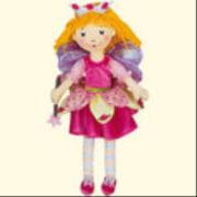 Puppe Prinzessin Lillifee (ca. 30 cm)