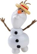 Mattel Die Eiskönigin Summender Olaf