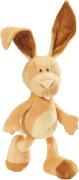 NICI Hase Ralf Rabbit Schlenker, ca. 50 cm