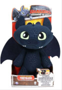 Dreamworks Dragons DeluxeToothless mit Funktion