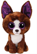 TY Dexter,Chihuahua 15cm