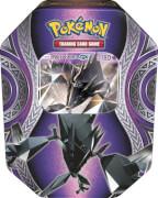 Pokémon Necrozma GX Tin 69