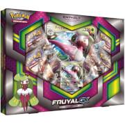 Pokémon Fruyal GX Box