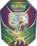Pokémon Tin 73 Folipurba