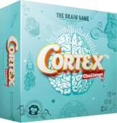 Asmodee Cortex Challenge