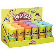 Hasbro B6756EN2 Play-Doh Einzeldose, zufällige Farbe, ab 2 Jahren
