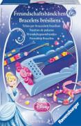 Ravensburger 182817  Disney Princess Cinderella - Freundschaftsbändchen