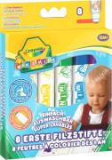 Crayola Mini Kids Filzstifte 8 Stück