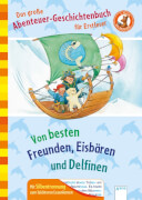 Grimm, Sandra/Nahrgang, Frauke/Koenig, Christina: Der Bücherbär Lesespaß  Silbe