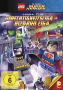 DV LEGO :Gerechtigkeitsliga