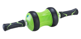 Fit4Fun Fitness-Roller