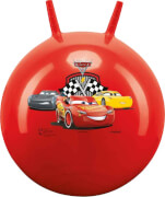 59541 Cars Sprungball Cars 3, 45 - 50 cm
