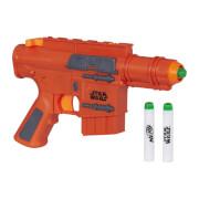 Hasbro B7764EU4 Star Wars Rogue One Blaster - Captain Cassian Andor