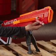 Hasbro E0440EU4 NERF - MEGA Thunderhawk, ab 8 Jahren