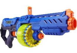 X-Shot NINJA Series, Turbo Strike