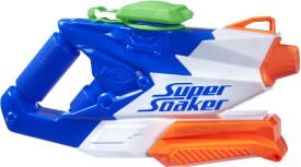 Hasbro B8249EU4 Nerf Super Soaker FreezeFire 2.0