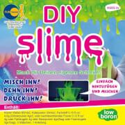Do-it-yourself Schleim Super Box