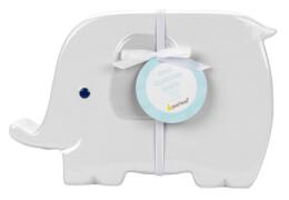 Pearhead 97044 Keramik Spardose Elefant