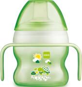 MAM Starter Cup neutral, 150 ml